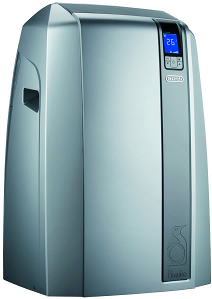 Pinguino - image from De'Longhi website